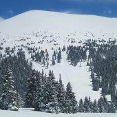 Mines Peak