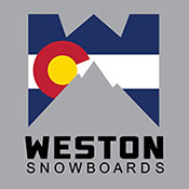 Weston Snowboards of Colorado