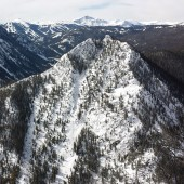 Wichita Mountain