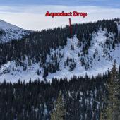Aquaduct Drop